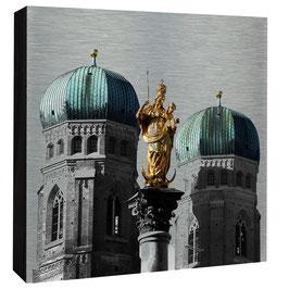 München - Frauenkirche
