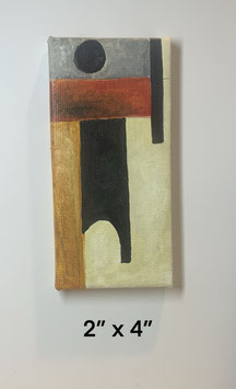 Modern Abstract 3