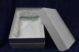 出生前のお子さま用 お棺(紙製・手作り 国内生産)
