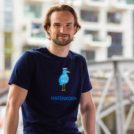 HAFENKORN T-Shirt Unisex