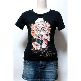 Tシャツ 866