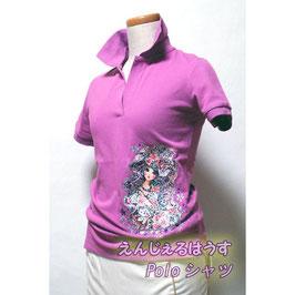 ポロシャツ 2635