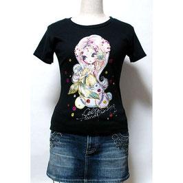 Tシャツ 2407
