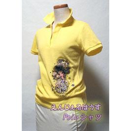 ポロシャツ 2438