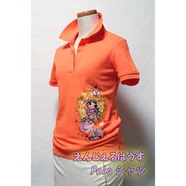 ポロシャツ 2237