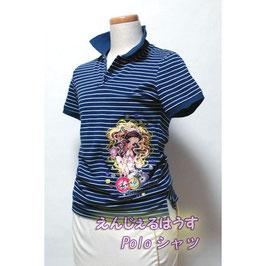 ポロシャツ 922-NS