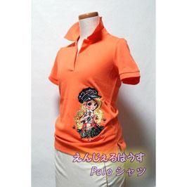 ポロシャツ 880