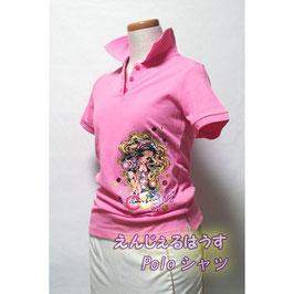 ポロシャツ 922-P