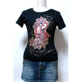 Tシャツ 910