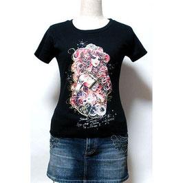 Tシャツ 2113