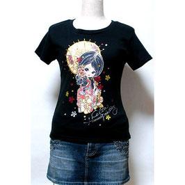 Tシャツ 881