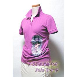 ポロシャツ 2437