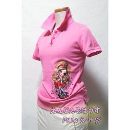 ポロシャツ 2266