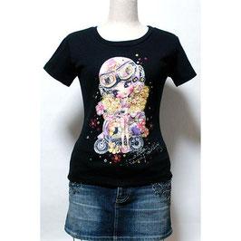 Tシャツ 2414
