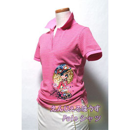 ポロシャツ 2130-PS