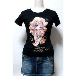 Tシャツ 2440