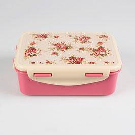 Lunchbox Blumen