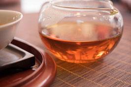 中国茶サンプル