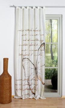 Schlaufenschal Kolari mit Digitaldruck