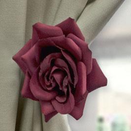 Raffclip Rose