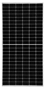 Panel Solar JA Solar Mono de 405W