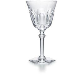 Harcourt 'Eve' Glas 1