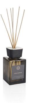 Locherber Hejaz Incense Raumdiffusor 500 ml (mit Stäbchen)