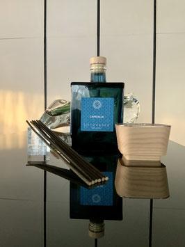 Locherber Capri Blue 1000 ml
