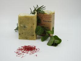 Réveil marin - savon soin surgras à 8%