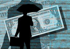 中小企業経営者が押さえておくべき銀行取引の基本ルール10と3つの事例(平成26年03月)/1時間27分