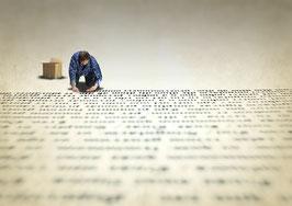 繁盛貧乏からの脱却!「値決め」の再考を!(平成28年08月)/1時間45分