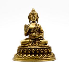 Buda Bronce