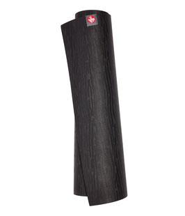 Manduka eKOLite - BLACK