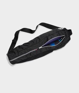 Go Light Mat Carrier - BLACK