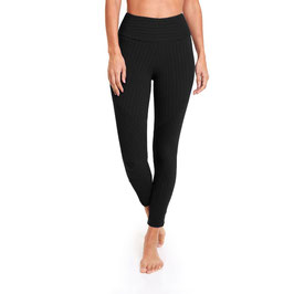 LÍQUIDO ACTIVE - Victoria Legging Night Out