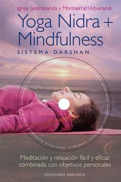 Yoga Nidra + Mindfulness