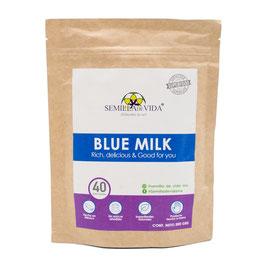 Semillas de Vida - BLUE MILK