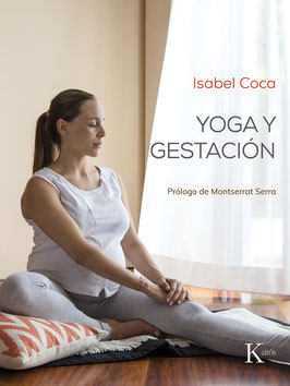 Yoga y Gestación