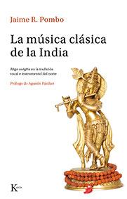 La Música Clásica de la India
