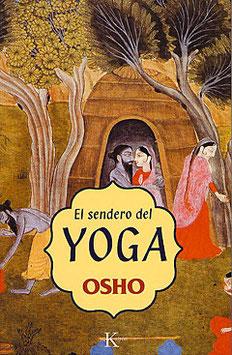 El Sendero del Yoga