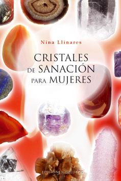 Cristales de Sanación para Mujeres