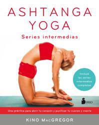 Ashtanga Yoga Series Intermedias