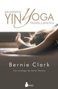 Guía Completa de Yin Yoga