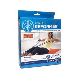 Core Plus Reformer