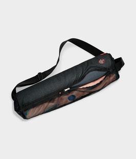 Breathe Easy Mat Carrier