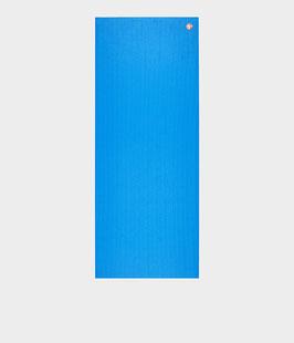 Manduka PRO Kids - BE BOLD BLUE