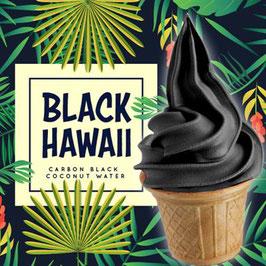 N964 【Soft Black Hawaii】1.45kg