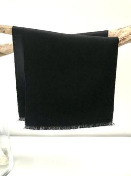 Alpaca scarf - 100% Baby Alpaca