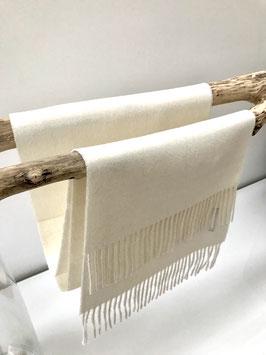 Alpaca sjaal - 100% Premium Baby Alpaca wol