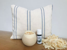 Sleep well kit - Stone pine